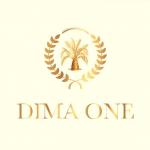 Dima One